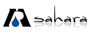 roscoe moss sahara|روسكوموس صحارى Logo